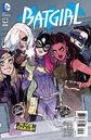 Batgirl Vol 4 50.jpg