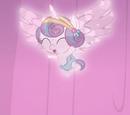 Księżniczka Flurry Heart