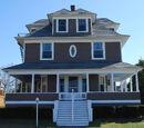 Lleo-Schmidt Residence
