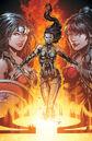 Justice League Darkseid War Special Vol 1 1 Textless.jpg