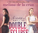 Double Eclipse: Summer on East End