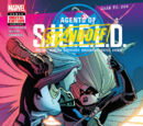 Agents of S.H.I.E.L.D. Vol 1 4