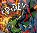 Spidey Vol 1 4