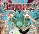 Weirdworld Vol 2 5/Images