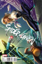 Spider-Gwen Vol 2 7 Campbell Connecting Variant B.jpg