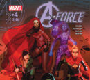 A-Force Vol 2 4/Images