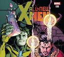 All-New X-Men Vol 2 8