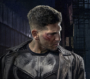 Punisher/Quote