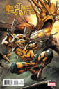 Rocket Raccoon and Groot Vol 1 4 Classic Variant.jpg