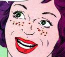 Jane Riley (Earth-616)