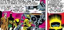 Cosmic Cube from Tales of Suspense Vol 1 79.jpg