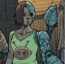 Rebecca Ryker (Earth-58163) from House of M Vol 2 3 001.jpg