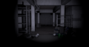 1464 Main Hall empty.png