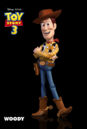 Toy Story 3 - Woody - Poster 2.jpg