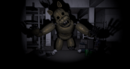 1476 The Cat Main Hall Threat High.png
