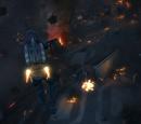 Second Battle of Mandalore
