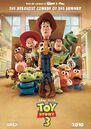 Toy-Story-3-Movie-Poster.jpg