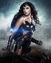 Wonder Woman Gal Gadot-poster.jpg