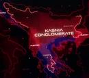 Conglomérat de Kasnia
