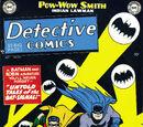Detective Comics Vol 1 164