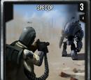 Spec Op