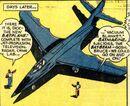 Batplane 007.jpg