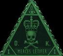 HITMAN™ organizations