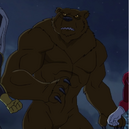 Ursa Major (Earth-12041) from Marvel's Avengers Assemble Season 2 17.png