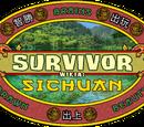 Survivor: Sichuan