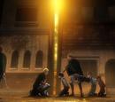 Deceased (Anime)