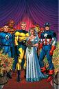 New Avengers Vol 1 8 Variant Textless.jpg
