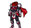 Archdragoon's Armor (Gear)