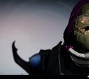 Achlyophage Symbiote (Year 1)