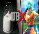 BakaLord/TGF vs Goku