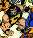 Puck (Doppelganger) (Earth-616) from Infinity War Vol 1 1 001.png