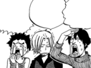 Max and Warren watch Makarov throwing Natsu.png