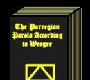The Pureegian Parola