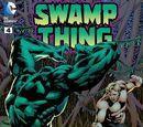 Swamp Thing Vol 6 4