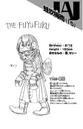 Tsuyu Volume 2 Profile.png