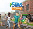Los Sims Gratuitos