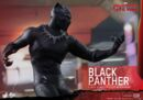 Black Panther Civil War Hot Toys 12.jpg
