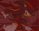 Sonic Adventure 2 Synopsis - Shadow.png