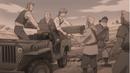 Аэруго поставки оружия в Ишвар (гражданская война).png