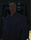 Bill (Earth-12041) from Marvel's Avengers Assemble Season 2 21 001.png