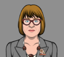 Darya Çernova