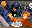 Superman: Birthright Vol 1 5/Images