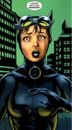 Catwoman 0134.jpg