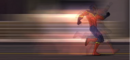 Speed Demon (Earth-12041) running 001.png