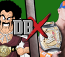 What-If? Themed DBX Fights
