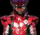 Virus Ranger
